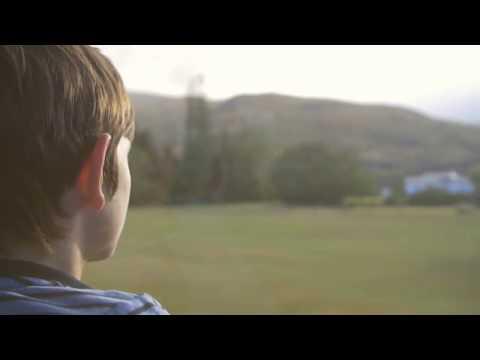 El caso mas increíble de reencarnación Cameron Macaulay ft D Jota Misterium