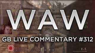 gb live commentary waw 312 w face