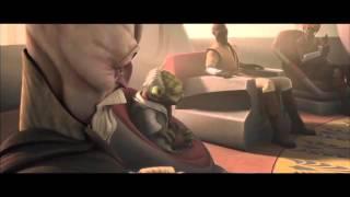 Звездные Войны: Война Клонов - Сезон 5, Трейлер №2