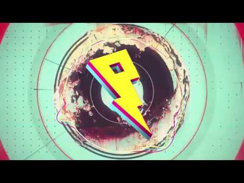 DJ Snake x George Maple - Talk [Premiere]