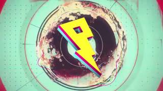 DJ Snake x George Maple Talk [Premiere]