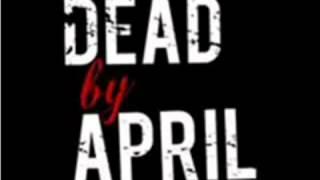 Скачать Dead By April Lost