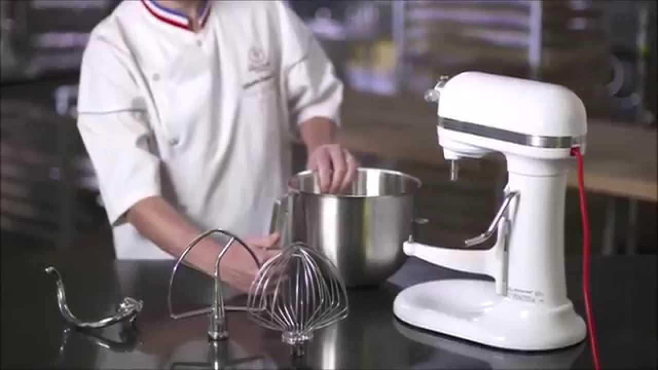 kitchenaid 8 quart commercial stand mixer. 8 quart commercial stand mixer kitchenaid www foodsell ru 800 250 76 22 - youtube kitchenaid i