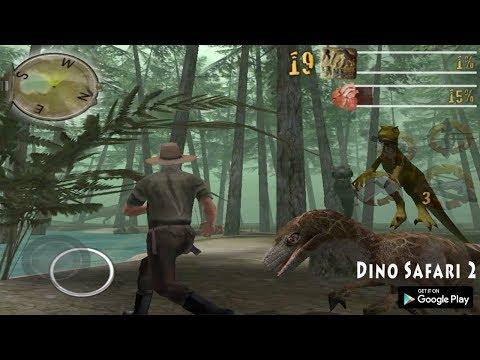 Игровой автомат алладин видео