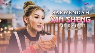 Sarwendah Xin Sheng Suara Hati Mandarin Version MP3