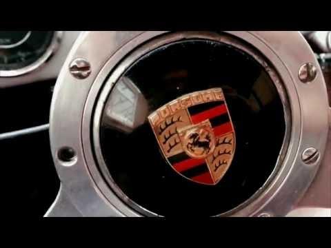 911 & Porsche World and Classic Porsche Magazine Picnic 2016