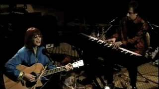 Rita Lee - Balada Do Louco