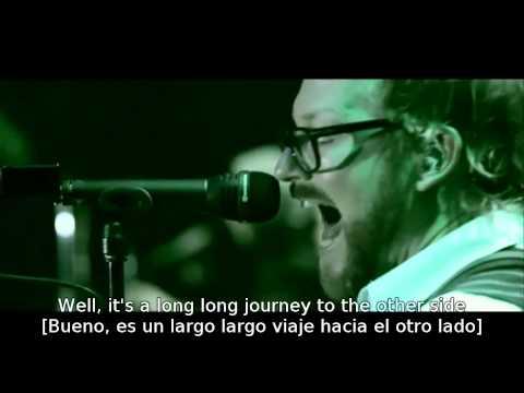 7Twenty7 Live In Hamburg 2012 SUBTITLES ENGLISH/ SPANISH- Roxette  Travelling The World-  TV Version