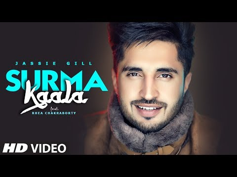 New picture download video 2020 hd djpunjab