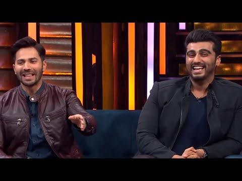 Yaaron Ki Baraat - Hindi Serial - Episode 5- October 22, 2016 - Zee TV Serial - Webisode