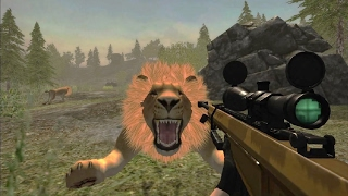 Download Video Animal Hunting Sniper 2017 Android gameplay trailer MP3 3GP MP4