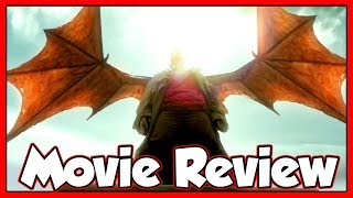 Jeepers Creepers 3 Movie Review (Spoilers)