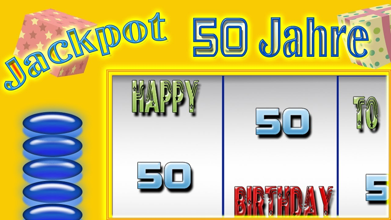 Du Hast Heut Geburtstag Alles Gute Zum Geburtstag Lustig 50