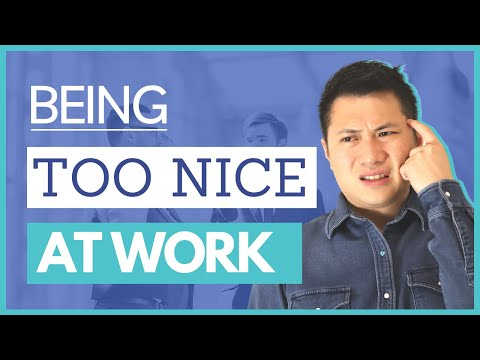 How to Say No to People in my Workplace Without Feeling Guilty (5 Simple Ways)