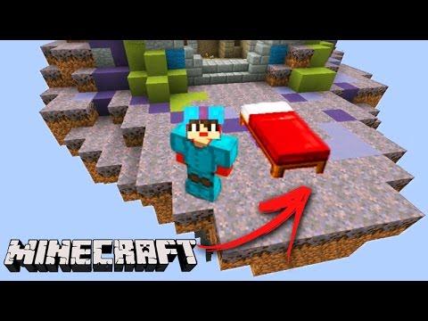 Minecraft equipe survival o filme o fim doovi for Casa moderna fortnite