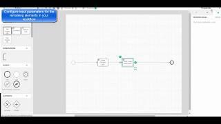 BMC العمل الرقمي 18.02: بناء خدمة يخلق المستخدم في Microsoft Office 365