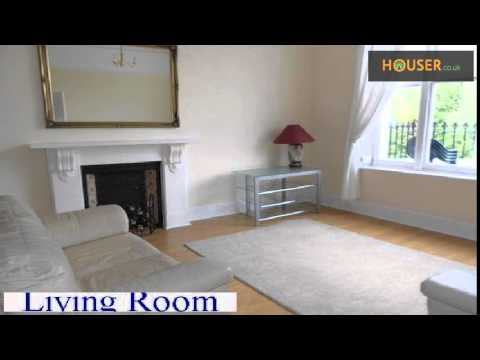 2 bed flat to rent on Sutherland Avenue, Maida Vale W9 By Maida Vale Properties