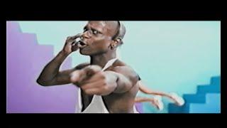 Смотреть клип Leandro Da Silva & Stafford Brothers Ft. Sam Stray Wood- Dope