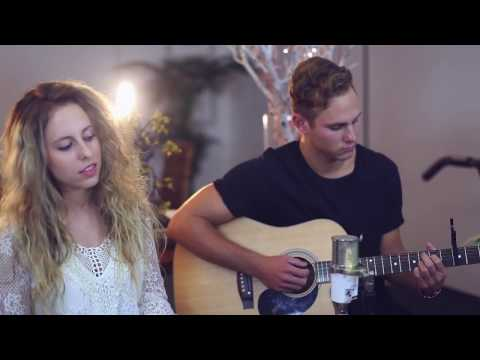 this-is-living-by-hillsong-cover-by-caleb-and-lauren-vautier