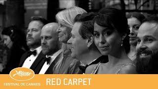 ARCTIC - Cannes 2018 - Red Carpet - EV