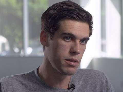 "Media Manipulation and Unconventional Marketing: Author Ryan Holiday on ""Trust Me I'm Lying"""
