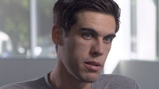 "Media Manipulation and Unconventional Marketing: Author Ryan Holiday on ""Trust Me I"