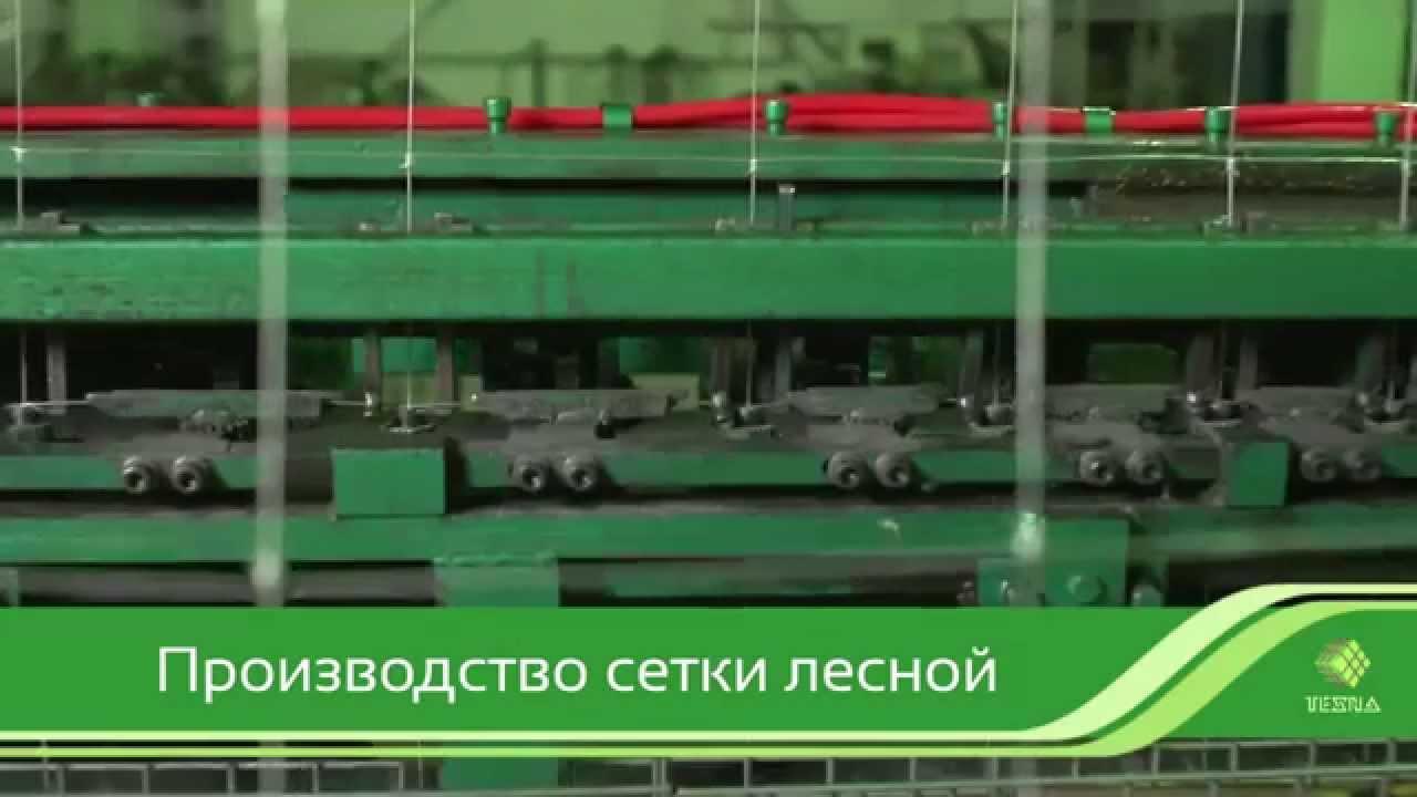 Купите арматурную сварную сетку напрямую от производителя «спк» в г. Тюмень. У нас доступные цены на кладочную сетку, гарантия качества,