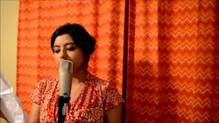 zehnaseeb | Hasee Toh Phase | Cover by Ishita
