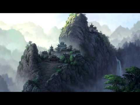C41 - Cardamom Mountains