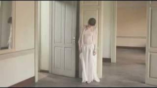 """Vanessa Bruno  """"Le bel été"""""""