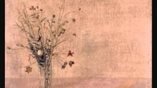 Nino Rota: Concerto per arpa e orchestra (1947) (1/2)