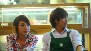 Có Không Một Tình Yêu (FULL MV) - Tim Cát Vũ