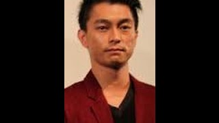 先月末パパになっていた遠藤雄弥「お小遣いは歩合制」 週刊女性PRIME 8...