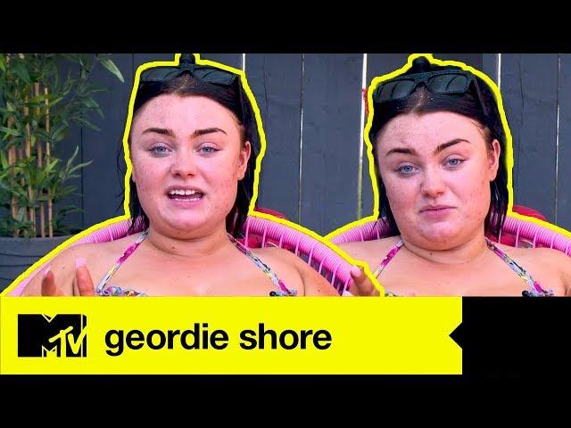 Meet Faith | Geordie Shore 18