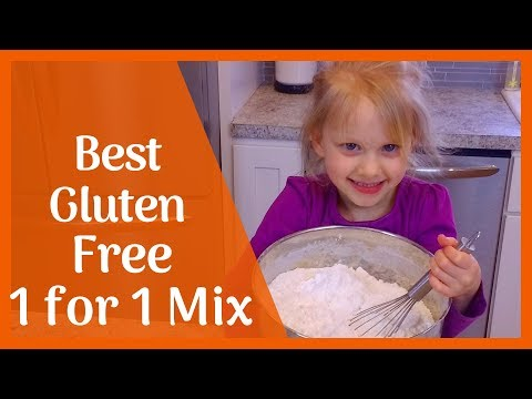 gluten-free-all-purpose-flour-recipe