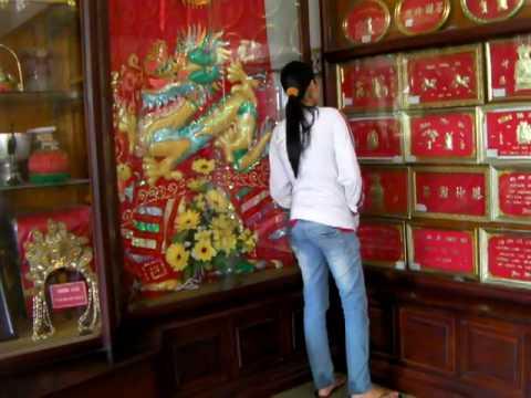 Chua Ba Chau Doc.MP4
