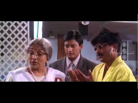 Jeans Tamil Movie Video Songs   Vaaraayo Thozhi Song   Aishwarya Rai   Shankar   A R Rahman