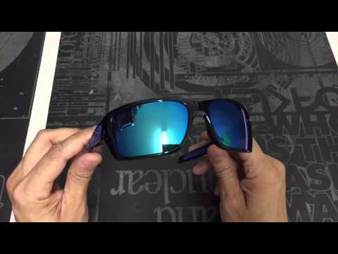 difference between oakley gascan and fuel cell s653  difference between oakley gascan and fuel cell