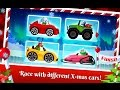 Winter Wonderland Snow Racing - Action & Adventure - Videos Games for Kids - Girls - Baby Android