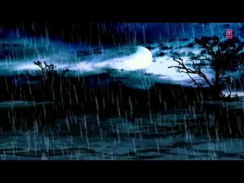 Hare Ram Hare Krishna Bhojpuri Krishna Bhajan [Full Video Song] I Hare Ram Hare Krishna