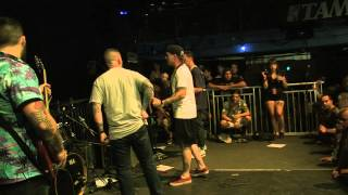 [hate5six-TIHC 2014] Rude Awakening (Full Set)
