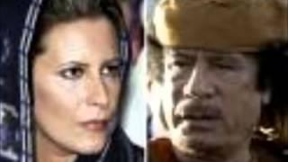 المرحوم الشاعر عبد المجيد دياب  احني هلك يا عائشة