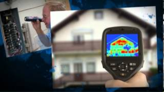 Home Inspection Specialists Yolo County, CA | Call (530) 666-1006