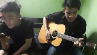 NGẬM NGÙI - Guitar Sang Nguyễn