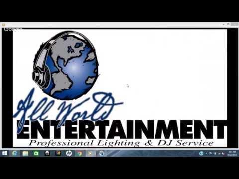 dj for christmas parties wichita ks|316-500-7290|BOOK A DJ FOR A CHRISTMAS PARTY WICHITA KS