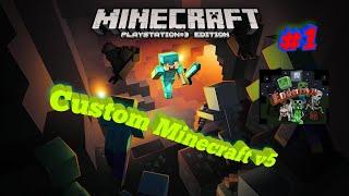 Minecraft Ps Skins Download Deutsch Ohne Pc - Minecraft varo server kostenlos erstellen
