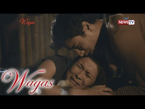 Wagas: My husband has a doppelganger (full episode)