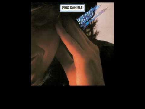 Pino Daniele - Nun ce sta piacere