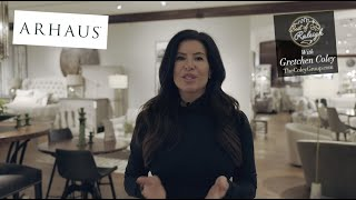 Best Of Raleigh - Arhaus