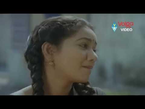 #HasyaBrahma | Brahmanandam Telugu Comedy Scenes | Vol 2